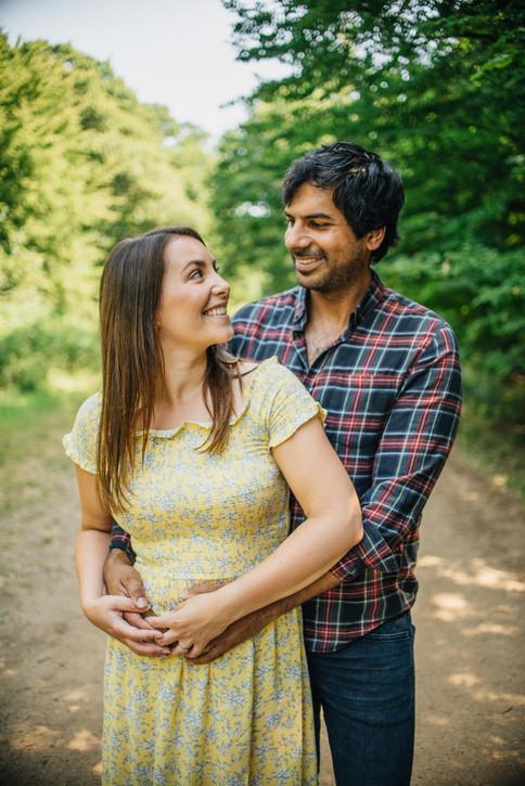 Juliette&Manish (12 of 56).jpg