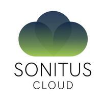 SONITUS CLOUD