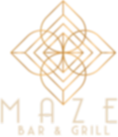 Maze Bar and Grill