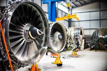 GT-Engines (182 of 294).jpg