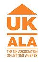 ukala-logo-e1494519770164.jpg
