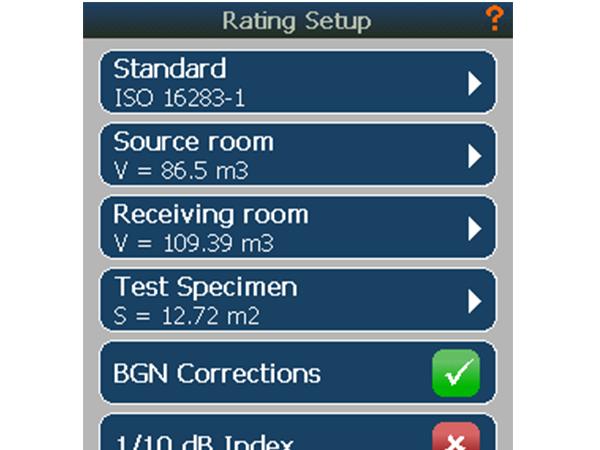 BA-screenshot-3.png