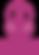 ukrf_logo-vertical_140x200.png