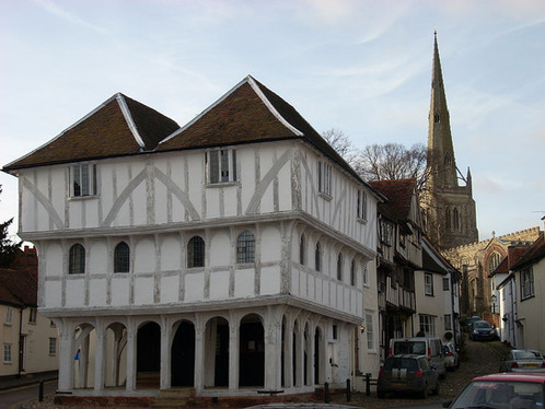 1024px-Thaxted_guildhall.jpeg