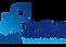 tta-logo-new.png