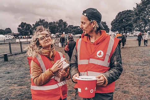 Get Involved_Volunteer.jpg