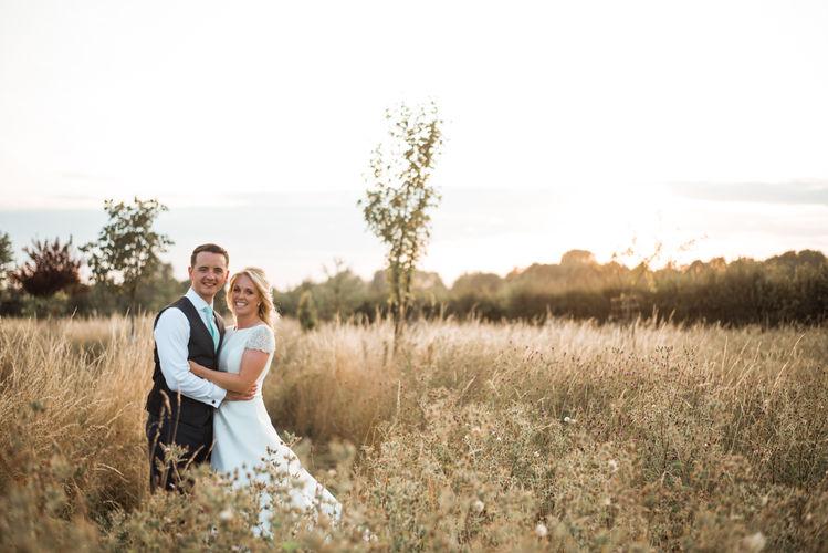 Mike and Rachel Wedding 2-8-19-894.jpg