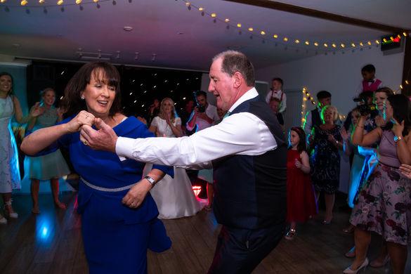 Mike and Rachel Wedding 2-8-19-869.jpg