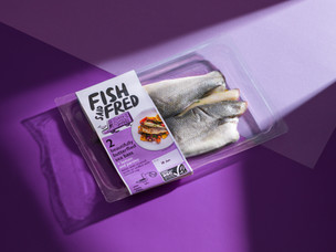 Fish Said Fred | Food & Product Photography