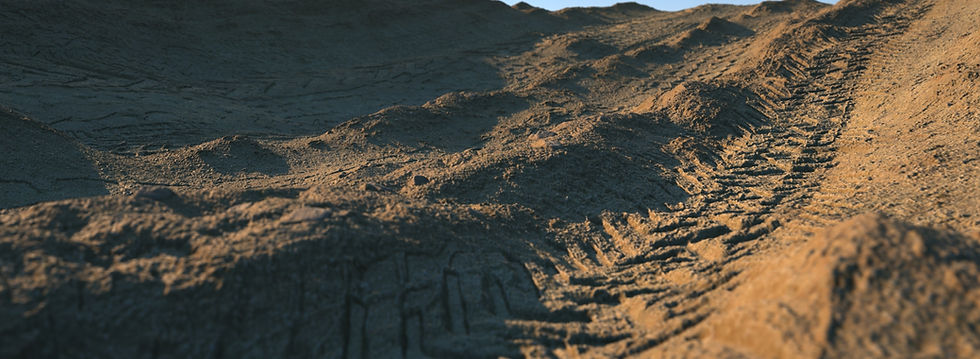 tanner-kalstrom-sandyground colour.jpg