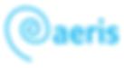 aeris logo.png