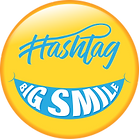 Hashtag Big Smile Logo (Small).png