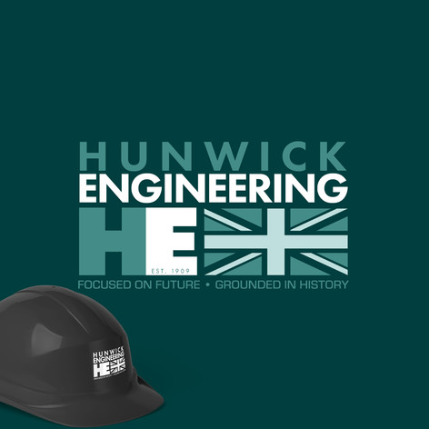 Hunwick Engineering