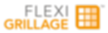 Flexi Stair Logo