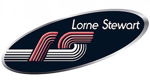 lorn_stewart_logo.jpg