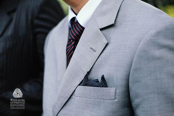 woolmark suit.jpg