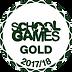 Gold_Logo_JPG.png