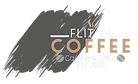 flitch coffe t-shirt-01.png