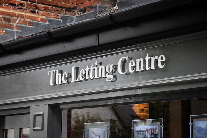 The Letting Centre 09-09-2020-5.jpg