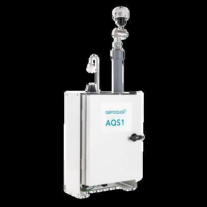 aqs_angle-600-x-600-72dpipng