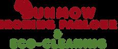 Dunmow Ironing Parlour Logo.png