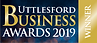 GT Engine Services business award