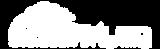 armadilloLED-Logo-WHITE.png