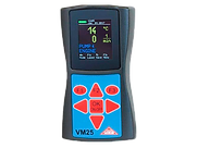 VM Hand-held Vibration Monitors