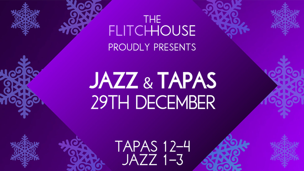 Jazz and Tapas Dec 2019-01.jpg