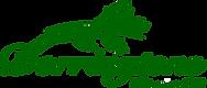 toplogo-green.png