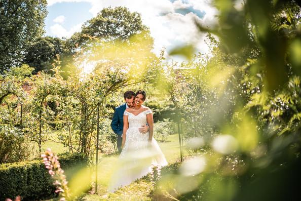Joel and Efrah Wedding August 2020-682.j