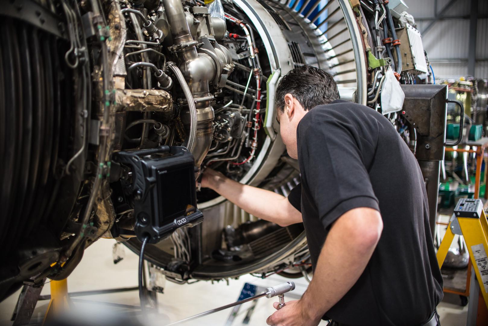 GT-Engines (184 of 294).jpg