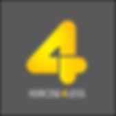 X4L-logo-hi-res_1024x1024.png