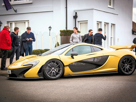 supercars14_edited.jpg