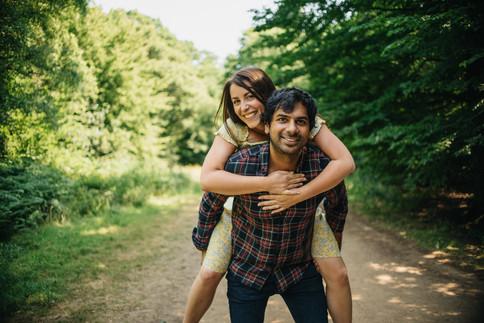 Juliette&Manish (24 of 56).jpg