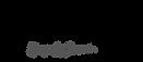 Livin' Art Logo.png