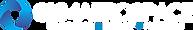 gkm_logo.png