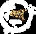 feast-logo-gold-white-final_200x.png