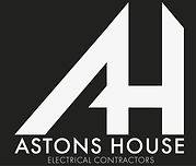 logo 1-01.jpg