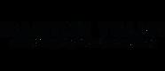 bv-logo-300.png
