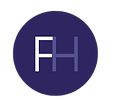 Flitch House Logo.png