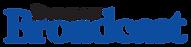 dunmow broadcast logo