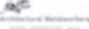 AlloyFabweld Logo Black rgb transparent
