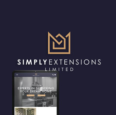 Simply Extensions