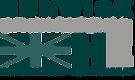 Hunwick logo 1.png
