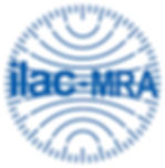 Copy-of-ilac-MRA_CMYK1.jpg