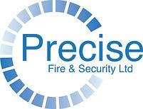 precise logo2.jpg