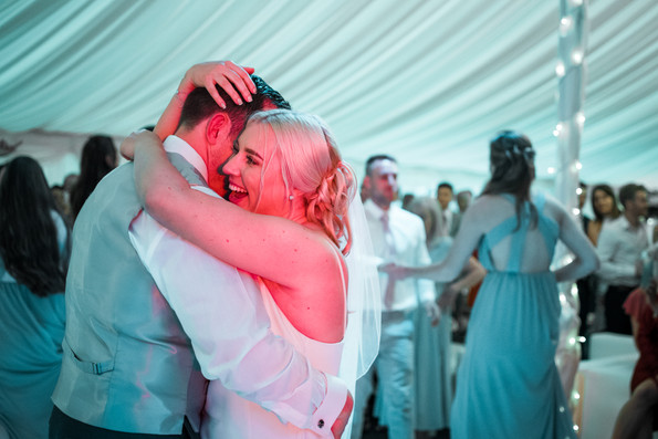 Claire & Mike (818 of 869).jpg
