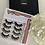 Thumbnail: Magnetic Lashes & Eyeliner Kit
