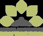 Ashdon-Acupunture-Practice_Logo_Outlined